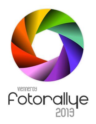 Fotorallye 2013
