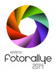 fotorallye_logo_groß