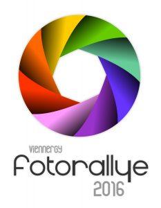 Fotorallye_Logo_2016