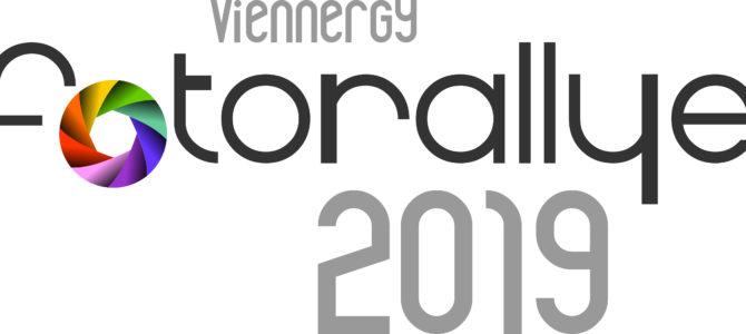 14.Viennergy-Fotorallye 6.7.2019