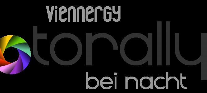 Viennergy-Nightfotorallye 17.7. + 18.7.2020
