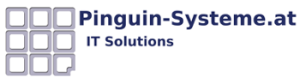 Pinguin-Systeme.at