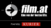 film.at powered by KURIER